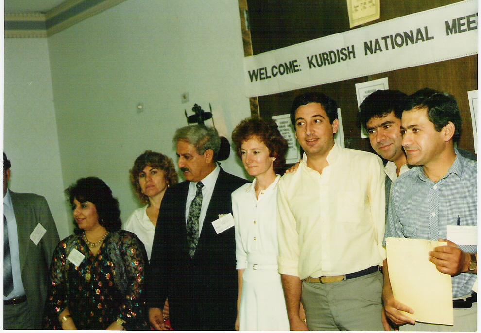 Laura,Wafa,Ibrahim & othersjpg