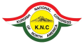 Kurdish National Congress of North America
